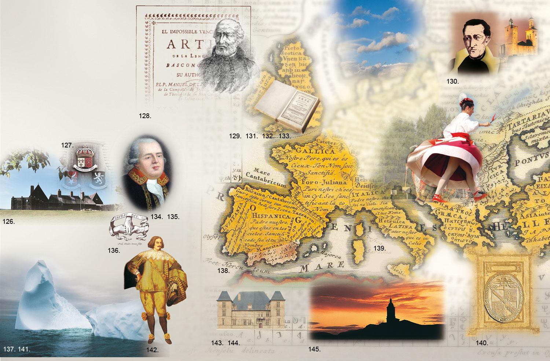 Bertan 24 la langue basque chapitre 8 l esprit des lumi res - L esprit des lumieres ...